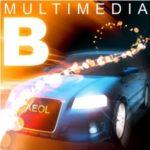 AEOL Multimedia